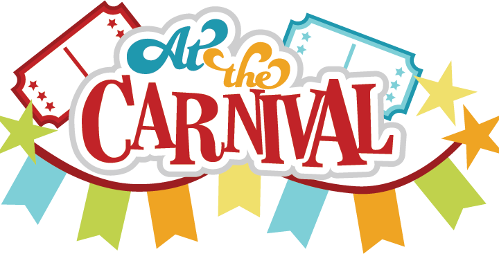 free family carnival cma church greenville oh